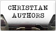 Banner: Christian Authors