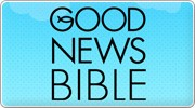Good News Bibles at Eden.co.uk