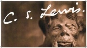 Banner: The C.S. Lewis Department