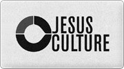 Banner: Jesus Culture CDs and DVDs
