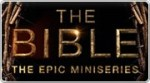 Banner: The Bible Mini Series