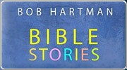 Banner: Bible Stories Through the Year