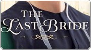 Banner: The Last Bride - Beverly Lewis