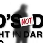 God's Not Dead 3: A Light in Darkness Review