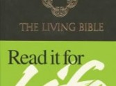 Celebrating The Living Bible