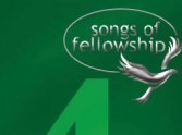 Songs of Fellowship 4 - the comprehensive music resource for church and school