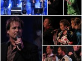 The Gaither Factor