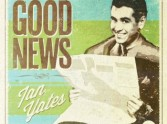 Good News - Ian Yates