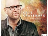 Running Into Love - Case Crayenoord