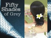 Dutch Back Christian Rival to 50 Shades of Grey