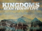 Kingdoms: Live and prophetic with Sean Feucht