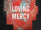 Loving Mercy - Simon Ponsonby