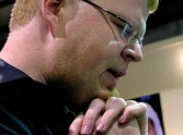 Intercessory Prayer: What, why and how?