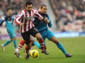How Sunderland star Kieran Richardson found God