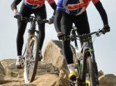 Salvation Army to host Olympic Mountain biking