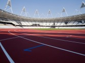 Farewell Cynicism: Thoughts on London 2012