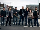 Casting Crowns Reach Double Platinum Status
