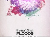 The Light That Floods - The Remission Flow