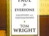 Tom Wright: Is He Really for Everyone?