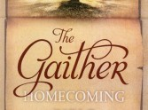 New Homecoming Bible for Gaither Music Fans