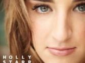 Focus - Holly Starr