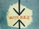 Choosing The Right Youth Bible Made Easy