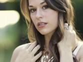 Rachel Hendrix: 'I Don't Believe in Coincidences'