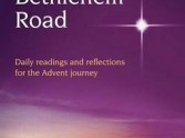 A Guide to Advent Bible Studies