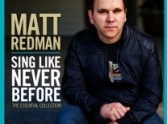 The Matt Redman Guide