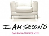 I Am Second Review