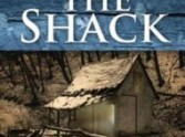 Unpacking The Shack: WM Paul Young Interview