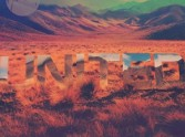 Hillsong United: 12 Albums and Counting...