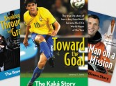 Inspiring Biographies For Your 9-13's