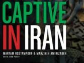 Preview Captive In Iran