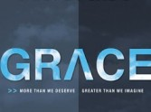 Join Max Lucado for his Grace Bible Study