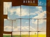 Speaking the Word with The Voice Bible