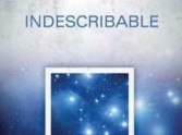 Indescribable DVD - Louie Giglio's magnificent tour of the universe