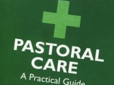 Practical, Personal, Pastoral Wisdom