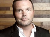 Will You Join the Mark Driscoll Club?