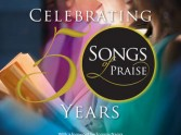 Songs of Praise 50 - Britain's favourite religious TV series