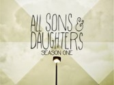 All Sons and Daughters Perform Buried in the Grave