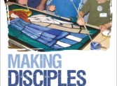 Paul Moore Talks About Making Messy Disciples