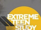 Get Extreme with God's Word