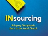 Are You Equipping Your Church to Change the World?
