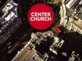 Tim Keller Explains What Center Church is About