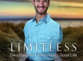 Nick Vujicic: Speaker, Author, Husband & Father