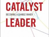 Become a Change Maker - Join the Catalyst Movement