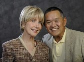 Joni Eareckson Tada Talks Marriage After 30 Years