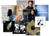 The Best of the Best - Eden's Top 10 'Best Of' CDs