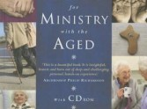 Creative Ideas for Ministry with the Aged Review